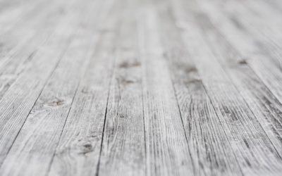 Fachgerecht Laminat verlegen – Selber machen